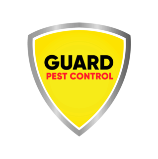 Guard Pest Control - South East Queensland region: Phone: 07 3063 4040
