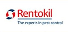 Rentokil Pest Control - Nationwide